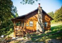 buffalo outdoor center cabins cottages and resorts ozark Cabins In Mountain Home Ar