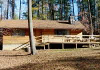cabin 4 picture of north bend state park lodge cairo tripadvisor North Bend State Park Cabins