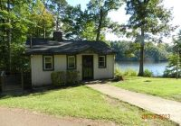 cabin 6 view picture of chickasaw state park henderson tripadvisor Chickasaw State Park Cabins