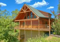 cabin close to gatlinburg and pigeon forge tn sleeps 6 2 Bedroom Cabins In Gatlinburg Tn