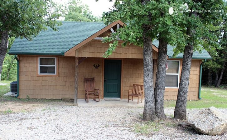 Permalink to Gorgeous Arbuckle Wilderness Cabins Inspirations
