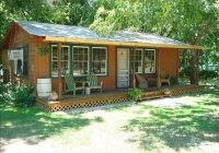 cabin on the lake in beautiful new braunfels texas bnb daily Cabins In New Braunfels Tx