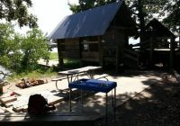 cabin picture of lake livingston state park livingston tripadvisor Lake Livingston State Park Cabins