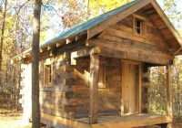 cabin plan ideas best way to find thousand ideas all about cabin Simple Cabin Designs With Loft