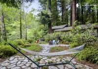 cabin rental near the armstrong redwoods state park in california Redwood National Park Cabins