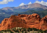 cabins and cottages in colorado springs visit colorado springs Cabins Near Colorado Springs