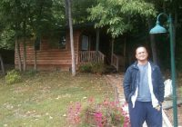 cabins at hobson farm updated 2019 ranch reviews marshall in Cabins Near Turkey Run State Park