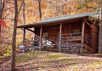 cabins buffalo national river cabins and canoeing in beautiful Secluded Cabins In Arkansas