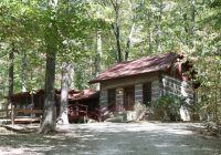 cabins cottages archives brown county indiana Little Nashville Indiana Cabins