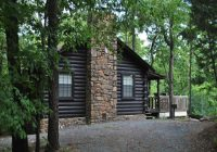 cabins eagle creek cabins oklahoma cabin rentals couples only Oklahoma Cabins With Hot Tubs