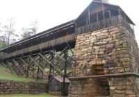 cabins for rent picture of tannehill ironworks historical state Tannehill State Park Cabins