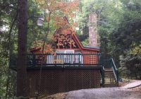 cabins for you 250 photos 38 reviews vacation rentals 349 Cabins For You In Gatlinburg Tn