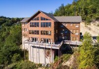 cabins for you gatlinburg tennessee Cabins For You Gatlinburg Tennessee
