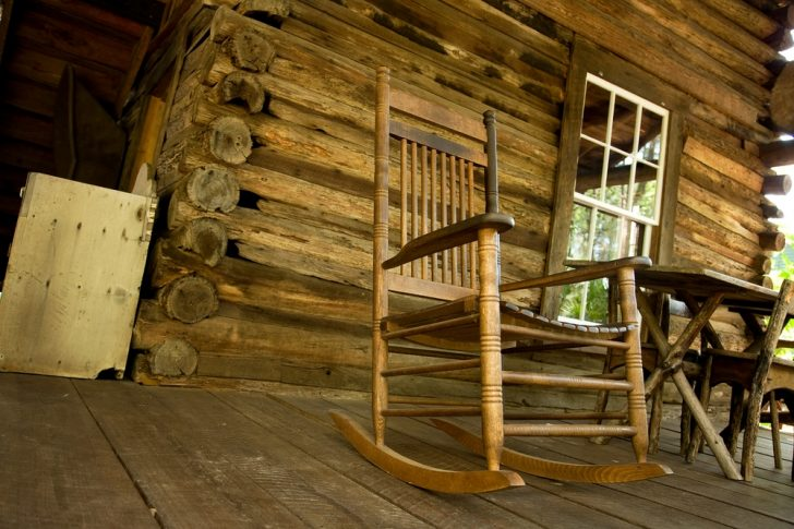 Permalink to Gorgeous Pet Friendly Cabins In Townsend Tn Gallery