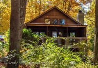 cabins of willow lane asheville nc cabins Asheville Cabins Of Willow Winds Asheville Nc