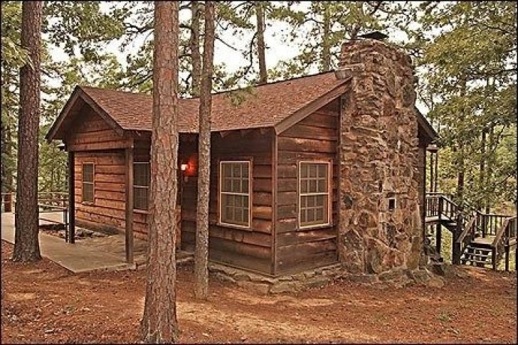 Permalink to Petit Jean Mountain Cabins Inspirations