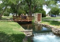 cabins picture of balmorhea state park toyahvale tripadvisor Balmorhea State Park Cabins
