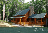 cabins the caves hocking hills old mans cave cabin rental ohio Hocking Hills Luxury Cabins