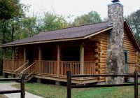 cabins visit lookout mountain Alabama State Parks Cabins