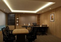 cabinsimens04c md cabin in 2019 pinterest office interiors Office Small Cabin Interior