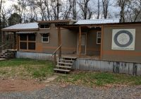 caddo lake cabins updated 2019 prices cottage reviews uncertain Caddo Lake State Park Cabins