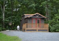 campgrounds in ct with cabins best of 10 best camp with us images on Campgrounds In Ct With Cabins