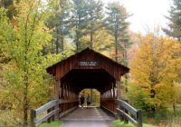camping at allegany state park ny Allegheny National Forest Cabins