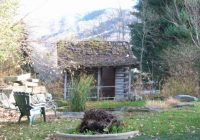 carolines country cabins maggie valley nc resort reviews Country Cabins Maggie Valley