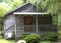 carolines country cabins visit nc smokies Country Cabins Maggie Valley Nc