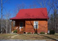 chattanooga tennessee vacation home rentals property information Chattanooga Tennessee Cabins
