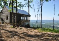 chattanooga vacation rental vrbo 408363 2 br east cabin in tn Cabins In Chattanooga Tennessee