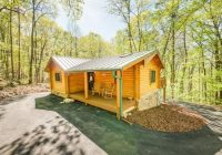 chattanooga vacation rentals chattanooga vacation homes Chattanooga Tennessee Cabins