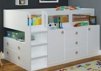 childrens cupboards googleda ara ocuklar iin dolaplar Kids Cabin Beds With Storage