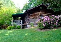 chris cabin asheville nc cabins Asheville Cabins Of Willow Winds Asheville Nc