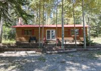 cloudcroft nm real estate listings homes properties and lots Cloudcroft New Mexico Cabins