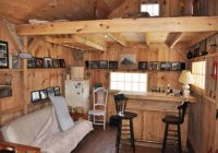 cool small loft cabin gallery log cabin plans Small Cabin Designs With Loft