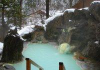 coolest cabins in hot springs arkansas with hot tubs 17 in modern Hot Springs Arkansas Cabins With Hot Tubs