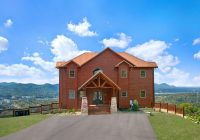copper ridge lodge luxury 6 bedroom cabin cabins usa 6 Bedroom Cabins In Gatlinburg