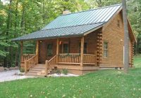 cost to build a small house creative ideas cost of building a small Cost To Build A Small Cabin