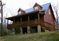 cottages in the clouds old hickory cottage chattanooga tn cabins Chattanooga Tennessee Cabins