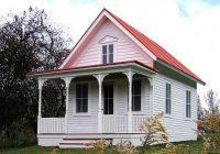 cottages tumbleweed houses Amazing Small House Cabin Plans Designs