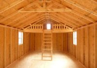 country cabin is a small pre built log cabin dickson nashville Buy A Small Cabin Already Built