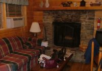 country cabins updated 2019 campground reviews maggie valley nc Country Cabins Maggie Valley Nc