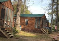 creekside cabins updated 2019 campground reviews bryson city nc Creekside Cabins Bryson City Nc