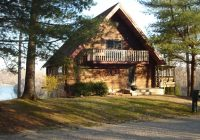 dale hollow rental cabins overlooking beautiful dale hollow lake in Cabins On Dale Hollow Lake