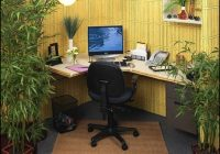 decorating theme bedrooms maries manor office cubicle decorating Office Cabin Decorating Ideas