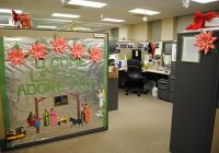 decorations for office cubicle 6857 irfanview Office Cabin Decorating Ideas