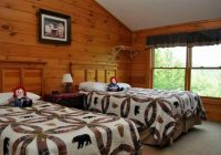 deer country cabins in maggie valley nc Country Cabins Maggie Valley