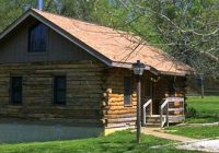 dnr harmonie state park Cabins In Indiana State Parks