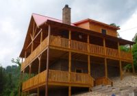 dog friendly cabin rentals archives pigeon forge cabins Pet Friendly Cabins In Tennessee